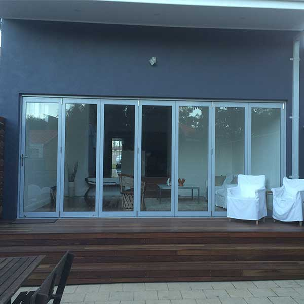 Bathroom Renovations Western Sydney: Sydney Builder Inspiration